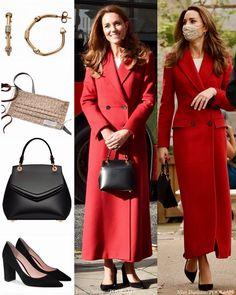 Kate Middleton Stil, Princess Kate Middleton, Middleton Family, Duchess Kate, Duke And Duchess, Duchess Of Cambridge, Prince William And Catherine, William Kate, Royal Uk