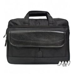 E 208 Black High Performance Hand Bag Bagsturkeyside