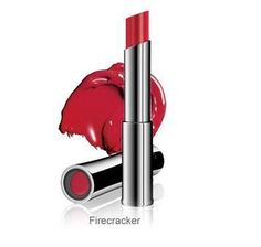 Wild About Pink? Firecracker? Color Me Coral? Which shade of Mary Kay® True Dimensions™ Lipstick