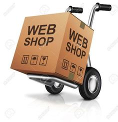 USA2Me's package and parcel forwarding makes shopping in the USA very easy for you! No matter where you live you can use our postal mail and package forwarding service to receive your parcels. Visit:-https://www.usa2me.com/site/About_Us.aspx