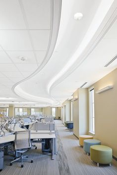 19 Best Drywall Grid Ceiling Systems Images In 2019