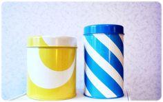 Aarikka Tuliainen and Marimint Home Food, Cups, Homes, Plates, Tableware, Life, Design, Licence Plates, Mugs