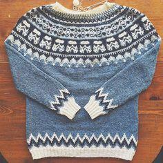 Когда дети  geeks :) Почти почти... #sweater_for_vaneka_pawer  #lopapeysa #starwars #knitgeek #lopapeysalove #lettlopi #knit #knits #knitted #knitlove #knitlove #knitting #knitwear #knittersofinstagram #knitstagram #knittingaddict #knittinglove  #вяжу #вязать #вязание #вязаное  #вяжутнетолькобабушки  #vcso #vscogood by natela_a