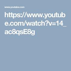 https://www.youtube.com/watch?v=14_ac8qsE8g