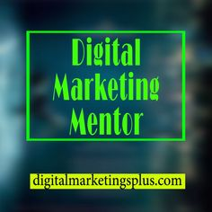 Our Digital Marketing Strategy Services is to its full potential is by using an ever-increasing solid understanding of the latest marketing trends in the digital industry. Digital Marketing Trends, Digital Marketing Strategy, Marketing Ideas, Marketing Tools, Email Marketing, Affiliate Marketing, Social Media Marketing, Competitor Analysis, Search Engine
