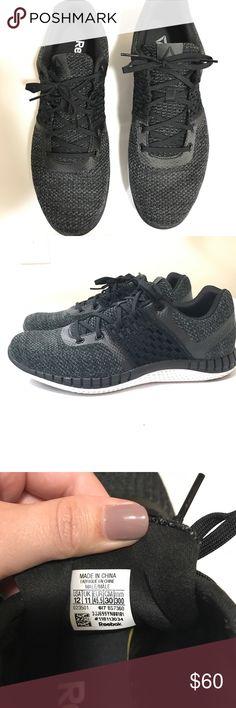 20121dfbeb5 BRAND NEW Reebok Mens size 12 Tennis Shoes Brand new Reebok men s size 12  Tennis Shoes