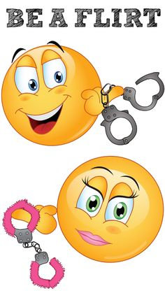 Flirty Emojis APK by Dirty Emoji Apps Details