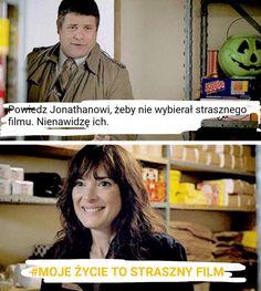 Stranger Things Memy PO POLSKU