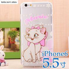 เคสไอโฟน6 พลัส ขนาดหน้าจอ 5.5 นิ้ว ซิลิโคน TPU ลายดิสนีย์สุดน่ารัก หมีพูห์ มิกกี้ มินนี่  http://www.casemass.com/category/160/case-iphone-6-plus  https://www.facebook.com/CaseIphone6  #CaseIphone6Plus #CaseI6Plus
