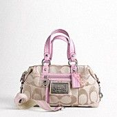 i love this coach purse!!!!!  wish i could afford it!