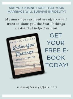 After My Affair - Providing hope and solutions for women seeking healing for their lives, and marriages, after infidelity Affair Quotes, Relapse Prevention, Inspirational Message, Coaching, Marriage, Healing, Relationship, Messages, Shit Happens