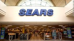 Cool Is Sears toast? Retailer's stock hits all-time low...   Houston real estate by Jairo Rodriguez