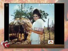 Pilita Corrales - Saan Ka Man Naroroon My Music, Singing, Songs, Baseball Cards, Youtube, Song Books, Youtubers, Youtube Movies