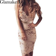 Cheap dress vestidos, Buy Quality summer dress directly from China sequin dress Suppliers:                                                                    &nbsp