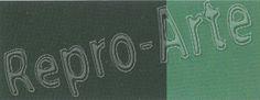 Verde Vejiga, 4.72 €. Tubo de 230 ml. Pintura acrílica Goya. Tienda de material bellas artes para artistas profesionales. #oleo #artistas #materialbellasartes