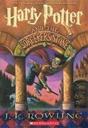 harry potter and the philosopher's stone j k rowling - Bing Images
