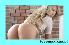 LOVEMAX - 01 (212) « XXX-SEX-GIRLS