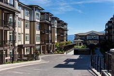 Home for Sale - 3833 Brown Road 1411, West Kelowna, BC V4T 2J3 - MLS® ID 10055738