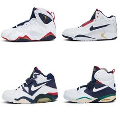 Jordans Sneakers, Air Jordans, Nike Air, Shoes, Zapatos, Shoes Outlet, Shoe, Air Jordan, Footwear
