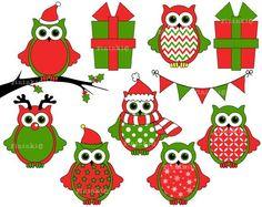 Transparent Christmas Rudolph PNG Clipart | De vizitat | Pinterest ...