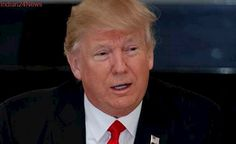 Donald Trump asks US to get 'smart' after Paris attack