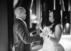 Ward Wedding-Munaluchi Bride-Latasha Haynes Photography-1202