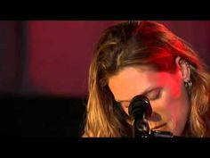 "Beth Hart - ""Over You"""