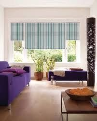 http://qoo.ly/bwx63 - Edinburgh and Dunfermline   New blinds fitted. Another customer happy!