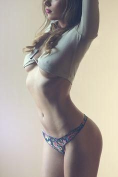 Creepshot small tits fit girl nipple pokies nude pussy