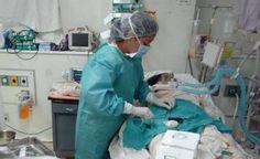 Honduras: De 12 departamentos son pacientes con Guillain-Barré