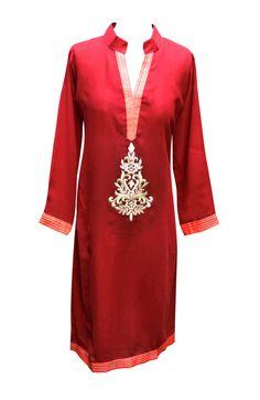 Desi saree shop uk specialize in Indian/ Pakistani latest women's clothing/ kids/ children exclusive/ fancy/ traditional/ ethnic/ embroidery/ designer/  sarees/ wedding/ bollywood/ partywear/ saree/ saris/ Lehenga/ anarkali churidar/ masakali/ lacha/ ghagra choli in various fabrics such as chiffon/ georgette/ art silk/ crepe/ cotton/ net/ brocade/ jacquard/ synthetic beautifully  hand or machine embroidery.We also specialise in men/ boys sherwani/kurta shalwar/ salwar kameez.