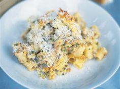 Cookstr Recipes | Cookstr.com Best Macaroni And Cheese Recipe Ever, Macaroni Cheese, Gnocchi Recipes, Pasta Recipes, Best Cookbooks, Kale Soup, Comfort Food, Cookbook Recipes, Family Meals
