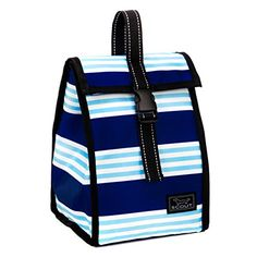 a6f5a89496eb1 22 Best Lunch Bags images in 2019 | Lunch bags, Backpacks, Lunches