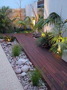balcony tile designs - Google keresés