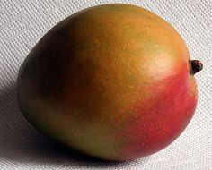 23 Amazing Benefits Of Mangoes For Skin, Hair And Health