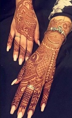 Easy and Simple Mehndi Design, Latest collection of Mehandi Design Best collection of easy and stylish mehndi design, 2019 best collection of Mehendi design. Indian Mehndi Designs, Stylish Mehndi Designs, Mehndi Design Pictures, Wedding Mehndi Designs, Beautiful Mehndi Design, Latest Mehndi Designs, Mehndi Designs For Hands, Henna Tattoo Designs, Mehandi Designs