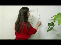 Persuasive Speaking Tips : Logical Persuasive Speech Styles