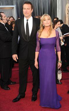 Yolanda Sacristan elige sus looks favoritos de los Oscar 2012 Bo Derek