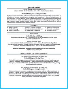 Database developer resume here can be used by professionals to ...