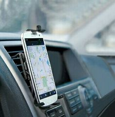 Adjustable Phone Holder by #DiscountElectronics   https://www.discountelectronics.com/product?product_id=17821?pmc=ADWPLA