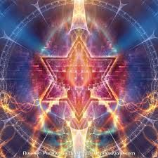 Image result for Alex Gray and axiatonal alignment