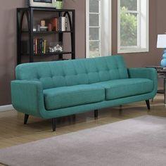 Hailey Modular Sofa
