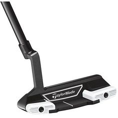 """Taylormade Golf Clubs Spider Blade 2.0 Standard Putter 35"""" Inches Very Good"""