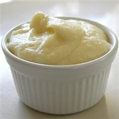 Cauliflower and parsnip mash @ allrecipes.co.uk