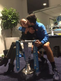 "NOVAK DJOKOVIC | Novak on Instagram/Twitter: ""Thank you to my..."