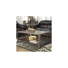 Found it at Wayfair - Coffee Table http://www.wayfair.com/daily-sales/p/Finds-for-His-Hangout-Coffee-Table~GNT5967~E20188.html?refid=SBP.rBAZEVT2bcoHDl-YFF5CAon1zA3Cbk4FmMRbCRg0Qww