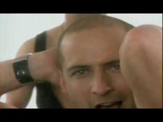 Right Said Fred - I`m Too Sexy (The Original) - YouTube. Narcissist theme song.