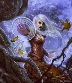 Mainly posting science fiction and fantasy stuff i find cool Dungeons And Dragons Characters, Dnd Characters, Fantasy Characters, Fantasy Wizard, Fantasy Warrior, Medieval, Fantasy Images, Fantasy Art, Character Portraits