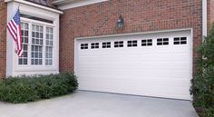 We Are Into Providing Garage Door Repair Services. Some Of The Services We  Offer To Our Customers Are Garage Door Installation, Maintenance,  Replacement, ...