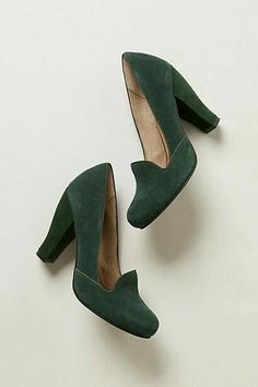 OOOOOO I love these --Brooke